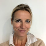 Katrin Felchner